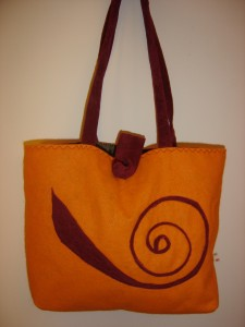 tote shopping bag