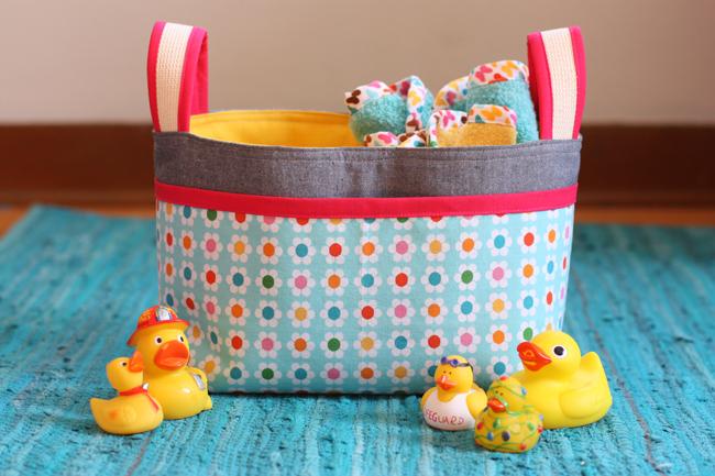 bath-basket3