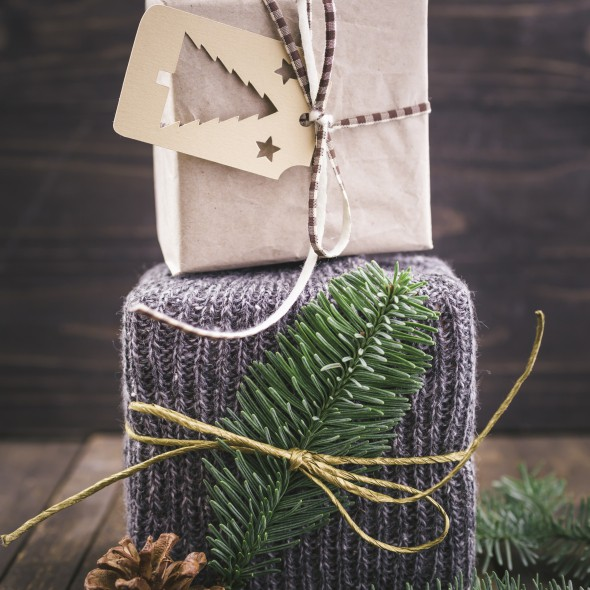 Expert_gift_wrapping_ideas_-_christmas_good_housekeeping__large