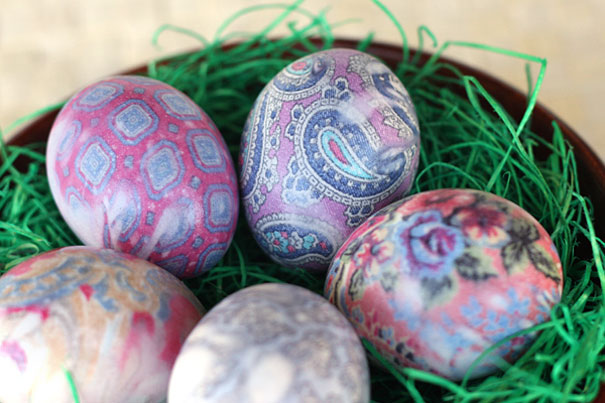 diy-easter-eggs-old ties