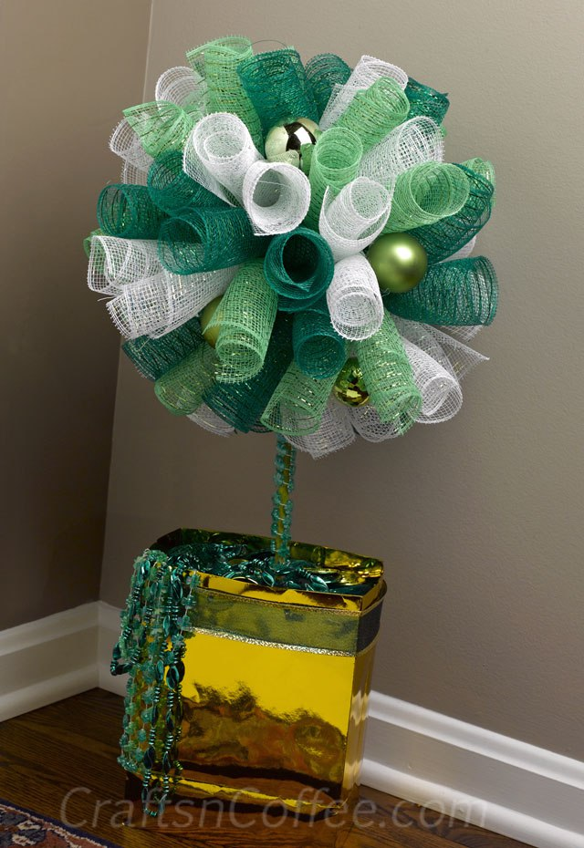 easy-st-patricks-day-decor