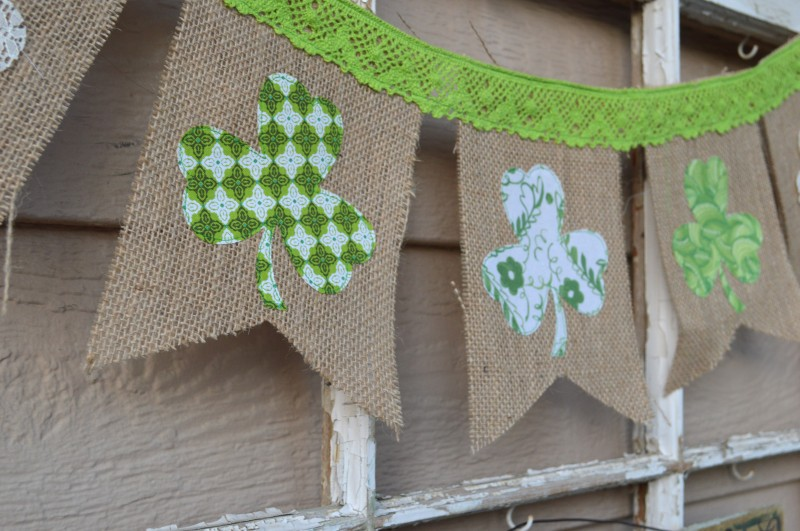 shamrock-banner-st.-patricks-day